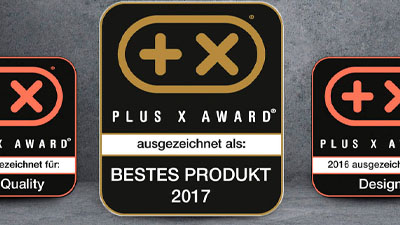 Best Product of the Year 2017