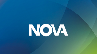 NOVA Apparate GmbH